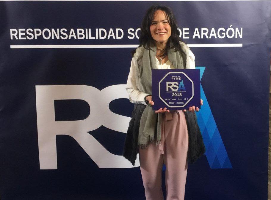 RSA – Forjando Líderes SL